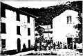 Bettini - Guida di Castiglione dei Pepoli, Prato, Vestri, 1909 (page 158 crop).jpg