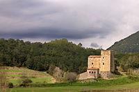 Beuda-castell-5037sh.jpg
