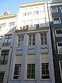 Beursstraat 21, Amsterdam.JPG