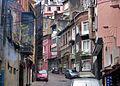 Beyoglu (2100028820).jpg