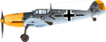 Bf 109E4.png