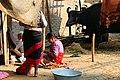 Bhaktapur, Nepal (23588857441).jpg