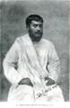 Bhupen-datta-1915.png