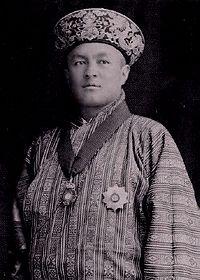 Bhutan-Jigme-Wangchuck.jpg