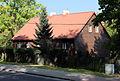 Białystok, dom, ob. przedszkole, po 1880 Dojlidy Fabryczne 25f - 001.jpg