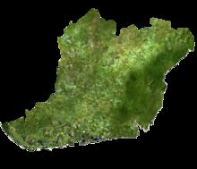 Biafra sat.png