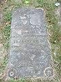 Biala-Podlaska-orthodox-cemetery-180820-15.jpg