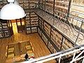 Biblioteca Civica di Alessandria - Sale storiche 2.jpg