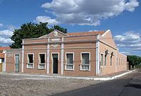 Biblioteca Municipal de Castelo do Piauí.JPG