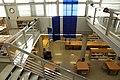 Biblioteca d'Alaquàs interior i entrada.jpg
