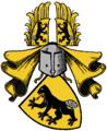 Bibra-Wappen.png