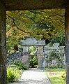 Biddulph Grange Garden - geograph.org.uk - 48567.jpg