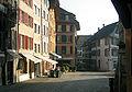 Biel Altstadt.jpg