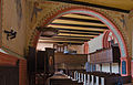 Biendorf Kirche Blick zur Orgel.jpg