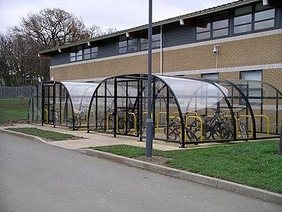 potting shed wikipedia 2