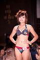 Bikinifinal-2796.jpg