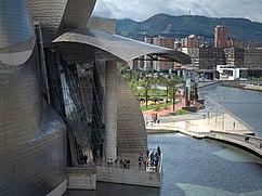 Bilbao.Guggenheim11.jpg