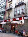 Bilbao - Restaurante Peña Athletic.jpg