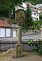 Bildstock Friedhof, Mainberg 1.jpg