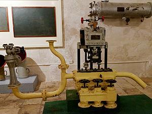 Bilge pump Anadrian MMM.jpg