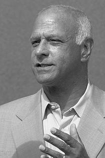Bill Campbell 2012.jpg