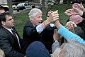 Bill Clinton Wisconsin.jpg