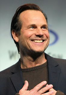 Bill Paxton 2014 cropped retouched.jpg