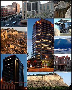 Billings, Montana Collage 4.jpg