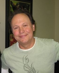 Billy Crystal 1.jpg