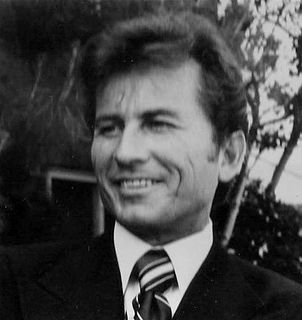 Billy Gray (actor)