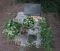 Billy Jenkins -grave.jpg