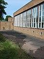 Bilston Baths Windows - geograph.org.uk - 1952616.jpg