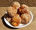 Binangkal (sesame seed doughnuts).jpg