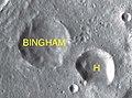 Bingham sattelite craters map.jpg
