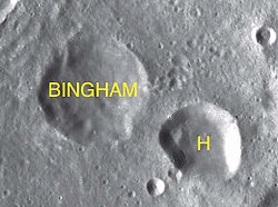 Bingham sattelite craters map.jpg