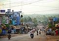 Binh Long town1.jpg