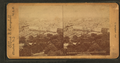 Bird's-eye view - Philadelphia and Girard College, from Robert N. Dennis collection of stereoscopic views.png