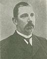 Birger-Eriksson-2.jpg