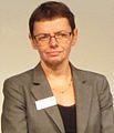 Birgitta Englin.jpg