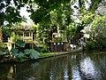 Birmingham -Stratford-upon-Avon Canal - panoramio (2).jpg