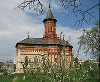 Biserica Sf. Gheorghe din Harlau.jpg