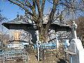 Biserica de lemn din Ipatele16.jpg