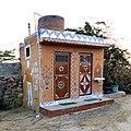 Bishnoi - Toilette.jpg