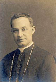Stephen Alencastre Portuguese-American Catholic bishop in Hawaii