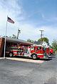 Bishopville Volunteer Fire Department (7298875922).jpg