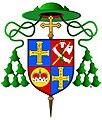 Biskup Vrana Josef.jpg