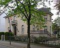 Bismarckallee 45 Berlin-Grunewald.jpg