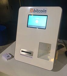 bitcoins kaufen wikipedia