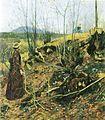 Blaaveis - G. Munthe 1891.jpg