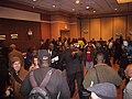 Black Clergy of Philadelphia and Vicinity Endorsement (413235341).jpg